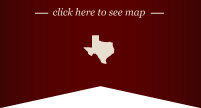 link to map of Texas Pipes